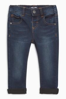Super Soft Jeans (3mths-6yrs)