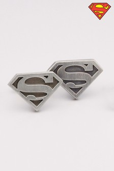 Superman® Cufflinks