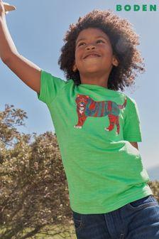 Set met herenvest, overhemd en stropdas (3 mnd-6 jr)