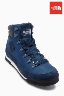 Granatowe buty typu Berkeley The North Face®