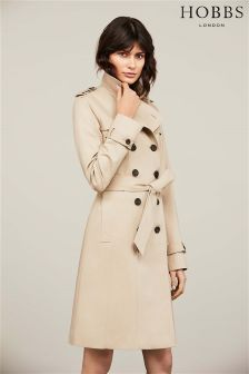 Hobbs Clay Saskia Trench