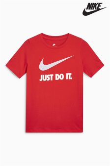 Nike workers kicked slapped and verbally abused at