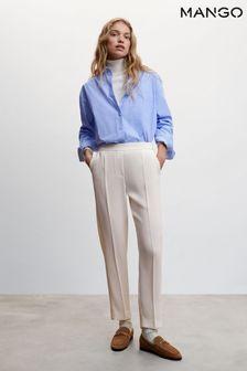 Regatta Oxford Blue Waterproof Disguize Jacket