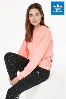 adidas Originals Coral Sweater