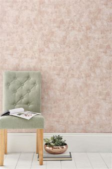 Paste The Wall Pink Texture Wallpaper