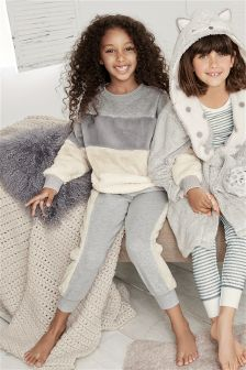 Lounge Set (3-16yrs)