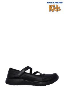Skechers® Black Mary Jane