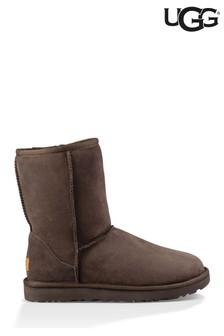 UGG® Classic Short II Boot