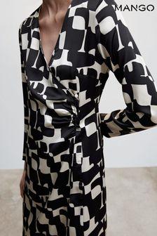 Murmur Hama Pillowcase