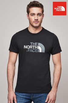 The North Face® Easy T-Shirt