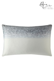 Kylie Minogue Glitter Fade Housewife Pillowcase