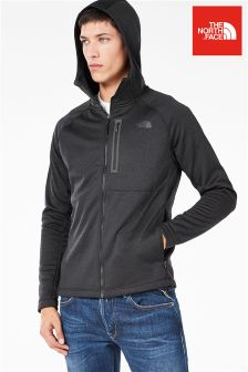 Bluza z kapturem The North Face® Canyonlands