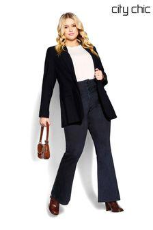 Nike Sportswear Tech Fleece Half Zip Hoody