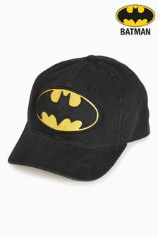 قبعة Batman® (الصبيان الكبار)