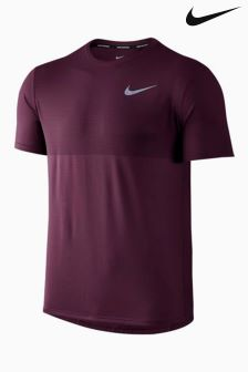 Nike Zonal Cooling Running Top