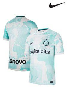adidas Pink/Black Jacket