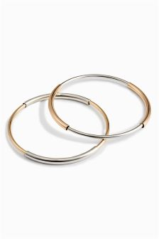 Bangle Two Pack
