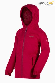 Regatta Duchess Disguize Waterproof Jacket