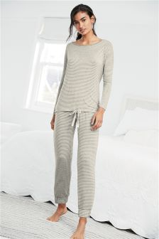 Supersoft Cotton Modal Pyjamas