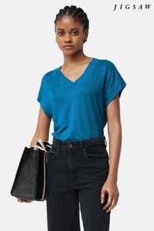Regatta Black/Black Andreson II Hybrd Non Waterproof Jacket