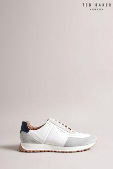Vans Black/Grey Era