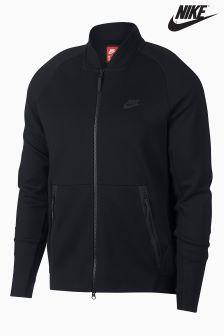 Nike Tech Fleece Varsity Jacket