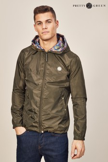 Veste Pretty Green Darley
