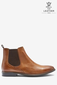 Punch Chelsea Boot