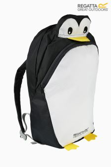 Regatta Ash Zephyr Day Pack Rucksack