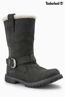 Timberland® Nellie Pull-On Boot