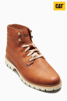 CAT® Ginger Basis Boot