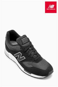 Кроссовки New Balance 840