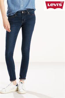 Levi's® 711™ City Blues Skinny Jean