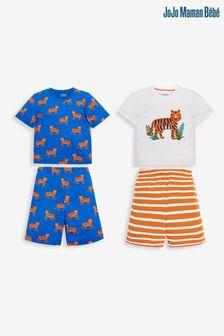 Selected Homme Grey Half Placket Shirt