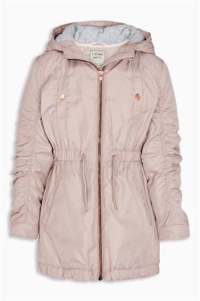 Older Girls Younger Girls coats and jackets | Next South Africa