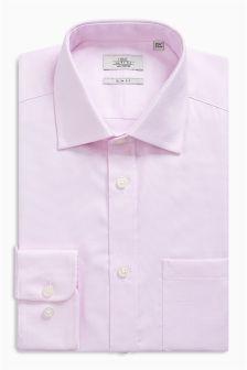 Текстурированная рубашка