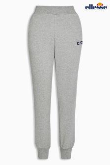 Ellesse Grey Jogger