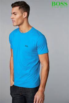 Boss Athleisure Basic T-Shirt