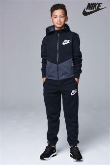 Nike NSW Sportswear Tracksuit
