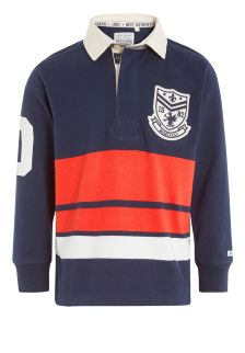 Rugby Top (3-16yrs)
