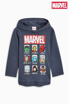 Marvel® Hoody (3-16yrs)