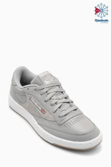 Zapatillas Club C 85 de Reebok
