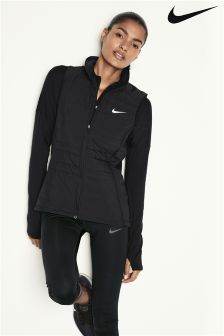 Nike Dry Element Run Top