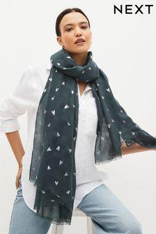 Rolling Stones© T-Shirt (3-16yrs)