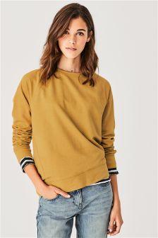 Core Sweater