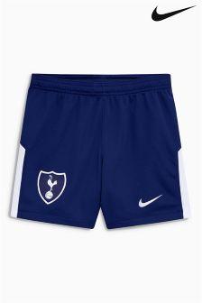 Nike Tottenham Hotspur FC 2017/18 Home Replica Short
