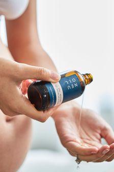 Replika szortów Puma® Arsenal FC 2017/18
