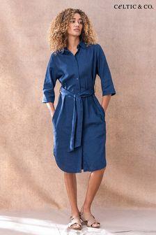 adidas Originals Legend Ink Trefoil T-Shirt