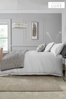 600 Thread Count Bed Set