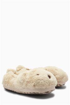 شبشب Bear Snuggle